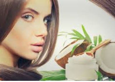 How to Use Coconut Oil for Dry Scalp