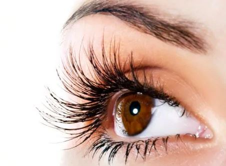 7 Tips to Prevent Cataracts Naturally