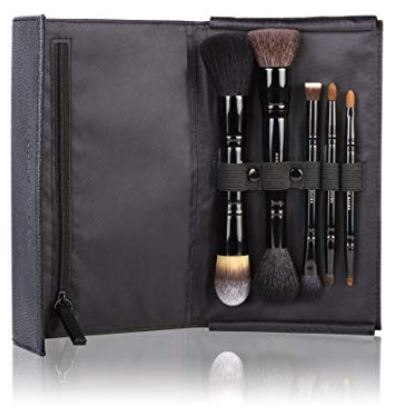 Kevyn Aucoin Expert Brush Collection