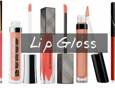 12 The Best Lip Gloss in 2019 (Buying Guide)