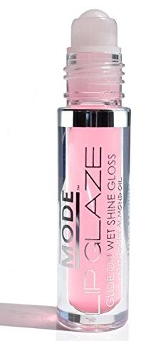 MODE Lip Glaze