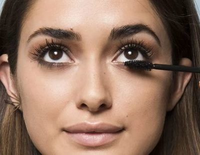 10 The Best Natural Eye Makeup Tips & Tutorials