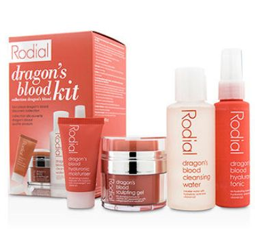 Rodial Beauty Care Brand