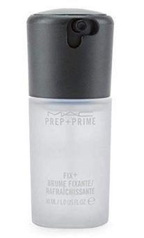 MAC Prep & Prime Fix