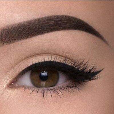 11 The Best Eyebrow Products of 2020