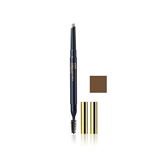 Iope Eyebrow Auto Pencil
