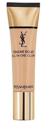 YSL Beauty Touché Eclat All in One Glow