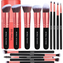 14 The Best Makeup Brush Sets of 2022 for Beauty