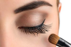 What Makeup Is Needed For Beginners?